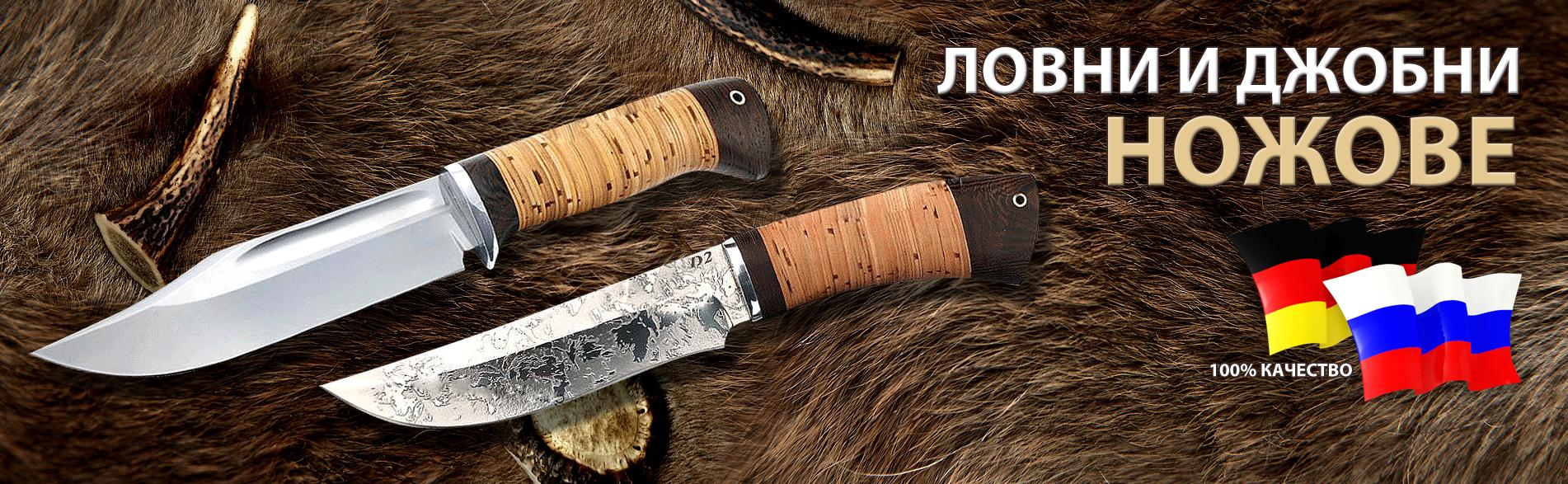 1c1f97be462 VICTORINOX Swiss Army lockblade knife FORESTER black 0.8363.3 ...